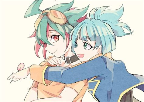 Pinterest (With images) | Anime, Yugioh, Anime images