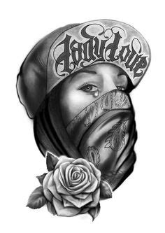 1000+ images about chicano art on Pinterest   Chicano