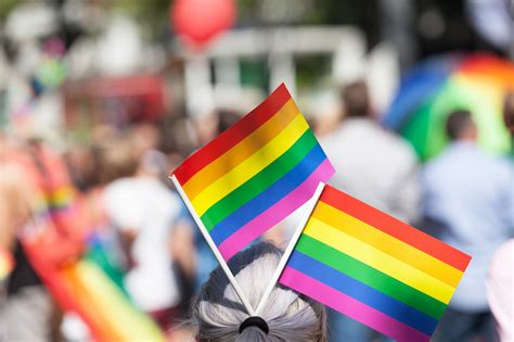 Stigma against LGBT construction workers to be addressed