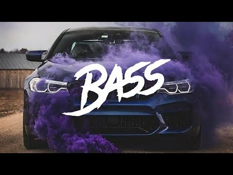 Bazooka Bass Tubes Subwoofer for Car and Boat - YouTube