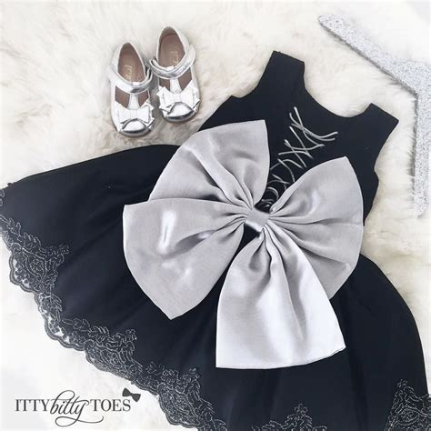 Custom dress for a little Princess called Demi in Los