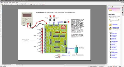 Download Circuit Wizard Professional Edition 1