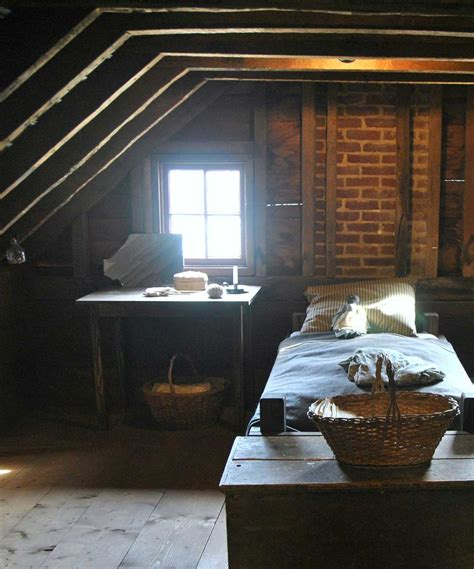 In hot pursuit: The escape route of John Wilkes Booth