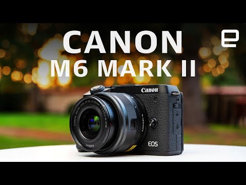 Canon 7D memory card problem - YouTube